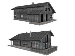 výstavba bytového domu se sip panelové stavby návrh projektu