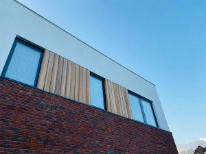 rodinné domy sip panelové stavby