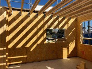 rodinný dom sip panelové stavby