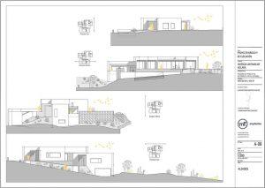 SE SIP panel rodinné domy návrh a projekcia