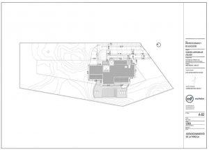 SE SIP panelové rodinné domy návrh a projekcia