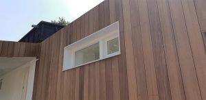 rodinné domy stavby SE SIP panel systémom
