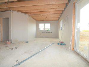 SIP systém net zero energy ekologické domy