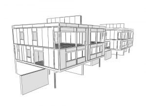 passive house constructions - sipeurope