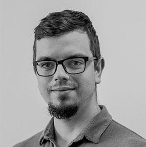 Robert Meszaros sipeurope kontakt