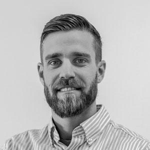 František Jakab - CEO SIPEUROPE Group